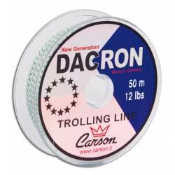 Dacron 50Mt
