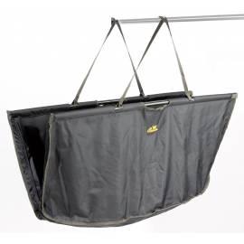 sacca pesa carpa