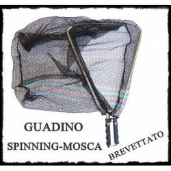 Guadino a Pinza