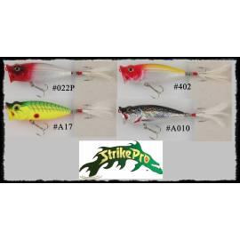 popper tadpole SH-002B