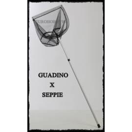 Guadino Per Seppie