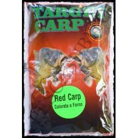 Pastura Red Carp