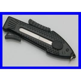 mf-700 forbice slamatore coltellino