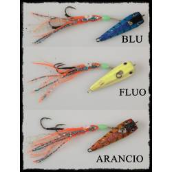 inchiku bt jig vertical jigging