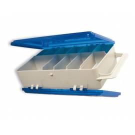 Cassetta Porta Accessori da pesca 1247380