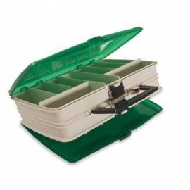 Cassetta Porta Accessori da pesca 1247385