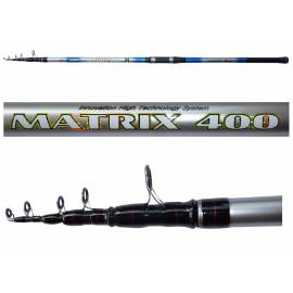 Canna Matrix Surfcasting 4Mt 50/150Gr