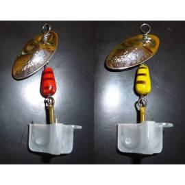 cucchiaino condor vespa