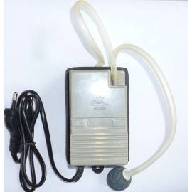Ossigenatore presa 220 (MF 3000)