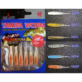 tamura worm MF-67 45mm