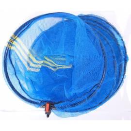 nassa rete fitta porta pesci 1246440-60