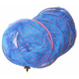 nassa rete micro porta pesci 1246501-2-3