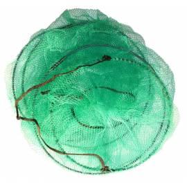 nassa rete porta pesci 1.20m 1245765