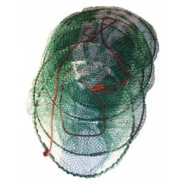 nassa rete porta pesci 1.50m 1245787