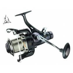 Mulinello da Pesca - Teben Rcf 660