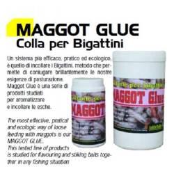 Maggot Glue Colla per Bigattini - 180Gr - Antiche Pasture