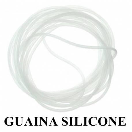 tubetto guaina silicone