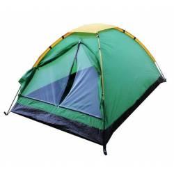 tenda apache media cm200x200x130