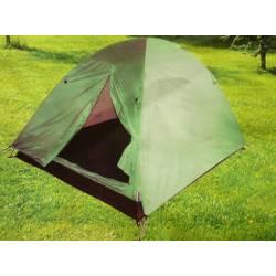 tenda dakota grande cm240x240x140