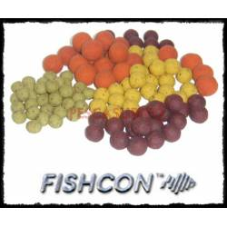 boilies all season fishcon 16mm