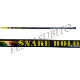 Canna Snake Fissa