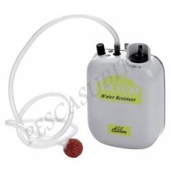 Ossigenatore impermeabile (MF 152)