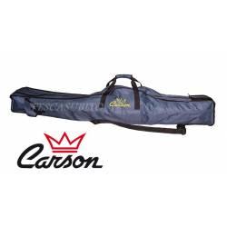 Fodero porta canne da pesca / 2000/2 jeans 135cm