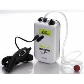 ossigenatore con cavo 12volt