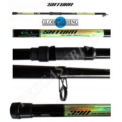 Canna da Pesca a Fondo - Saturn 3.90Mt 50/100Gr