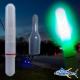 Starlight con led elettronico per galleggiante da pesca