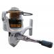 Mulinello da Pesca Surfcasting Bolentino - Globe Fishing Kaya 6000