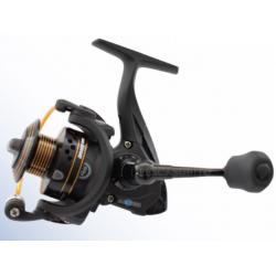 Mulinello Spinning Bolognese Trota Lago / Globe Fishing - Drake 1000