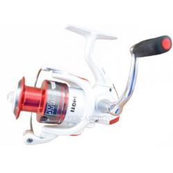Mulinello da Pesca / Globe Fishing - Dyami