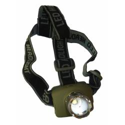 lampada da testa MF-650 3W