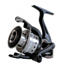 Mulinello da Pesca Spinning Bolognese Trota - Razor 2000