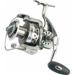 Mulinello da Pesca - Carson Domino 7000