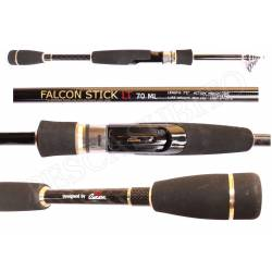 Canna Spinning Light Game - Falcon Stick 70Ml