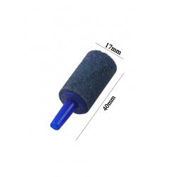 Ricambio Pietra Porosa per Ossigenatore da Pesca