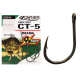 Ami Teflon Carpfishing Ultra Leggeri Carpa - Owner CT-5