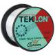 Monofilo da Pesca - Teklon 1000Mt