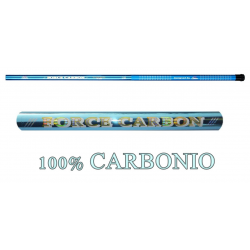 Canna Force Carbon 4Mt