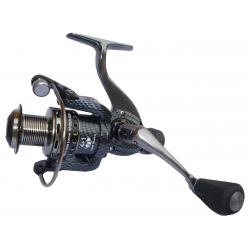 Mulinello da Pesca - Carson Spider 3000