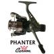 Mulinello da Pesca - Carson Phanter