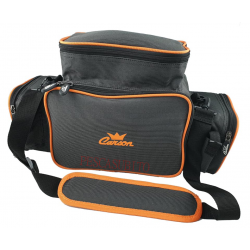 Borsa da Pesca Spinning Carpfishing Surfcasting - Mf-26099