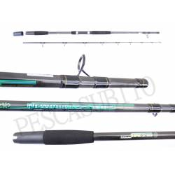 Canna Vertical Jigging - Newport 2.10Mt - 100/150Gr