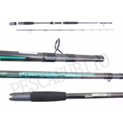 Canna Vertical Jigging - Newport 2.10Mt - 100/150Gr