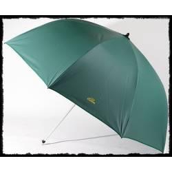 ombrellone 250cm