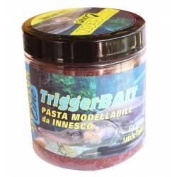Trigger Bait Pasta da Innesco Storione Gusto Salmone - Antiche Pasture