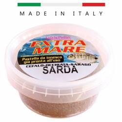 Extra Mare Pasta da Amo - Sarda - Antiche Pasture