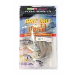 Bibi Esca Pronta - Bait Salt